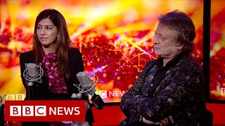 How big is the business of the big, fat Indian wedding? - BBC News