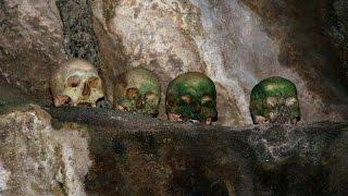 وادى الموت | افلام وثائقية ناشيونال جيوغرافيك 2014