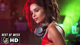 NEW TV SHOW TRAILERS of the WEEK #51 (2019)