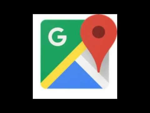 Google Maps Enable Traffic How to