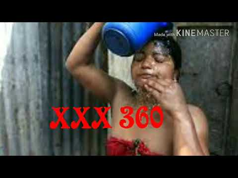 Xxx Mp4 XXX 360 বৌদির গোসল করা দেখুন 3gp Sex
