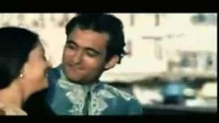 - Kissa Hum Likhenge Dile Beqaraar Ka.mp4(AAMIR SHEHZAD)