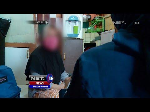 Xxx Mp4 7 Anak Dibawah Umur Menjadi Pelaku Kekerasan Seksual Di Jatinegara NET 16 3gp Sex