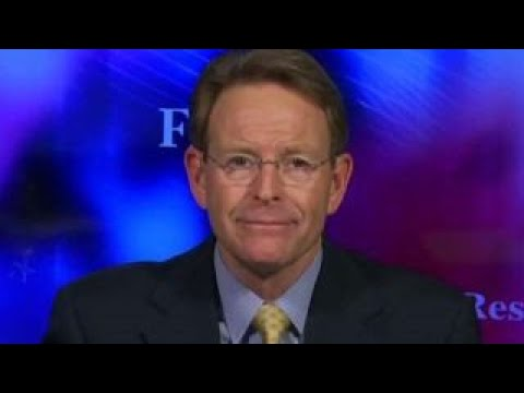 Tony Perkins on Trump putting Christ back in Christmas