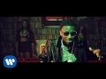 Gucci Mane - Stutter [Official Music Video]