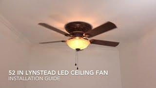 Ceiling Fan Fan Videos
