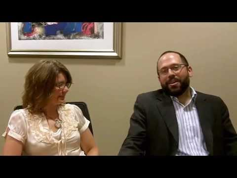 Best Mortgage Broker Review Hillsborough, NC Clients of Jim Enright Rick and Jess Arnold