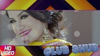 Club Shub Mashup | Special Punjabi Song Collection | Speed Records