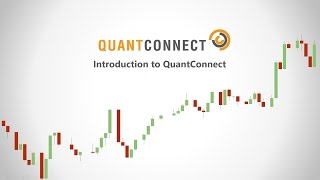 Python algo Trading: FX Trading with Oanda - How to Extract