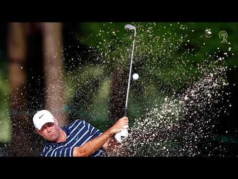 Keep These 5 Factors in Mind to Correctly Hit a Golf Ball