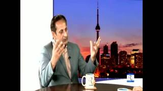 Kashmiri wants freedom from India then why 25 crore Muslims are living in India: Hamid Bashani