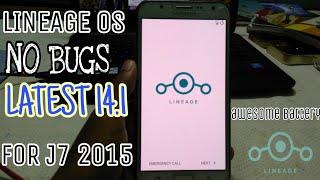 Rom Onfire V3 Galaxy J7 2015 Videos & Books