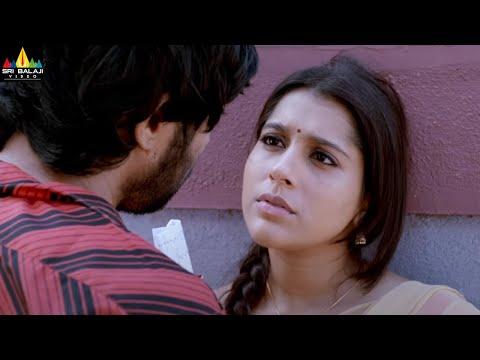 Xxx Mp4 Guntur Talkies Movie Rashmi Scenes Back To Back Sri Balaji Video 3gp Sex