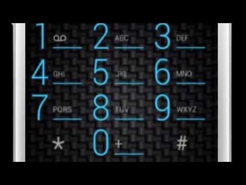 How to Make call using mobile data plan 3G / 4G / LTE