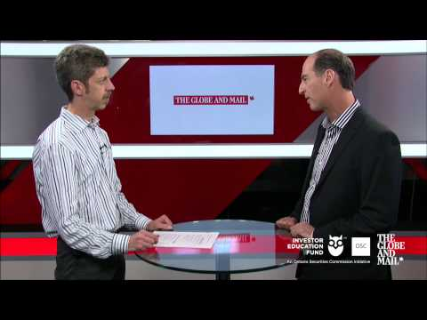 How to get your financial affairs in order before death with Mark Goodfield and Rob Carrick