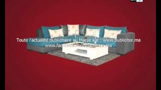 Kitea videos videos tv
