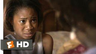 Woman Thou Art Loosed (2004) - He Hurt Me Scene (6/11) | Movieclips