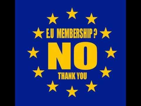 Leon Roskilly, European Legislation