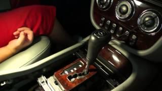 Mercedes ML ESP BAS failure repair