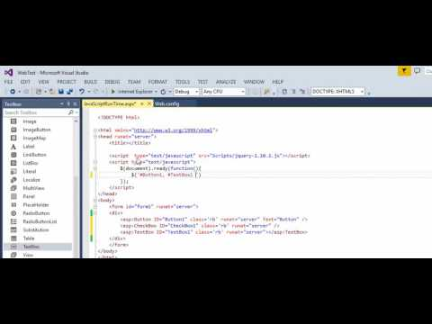 jQuery - same function used by multiple IDs multiple controls