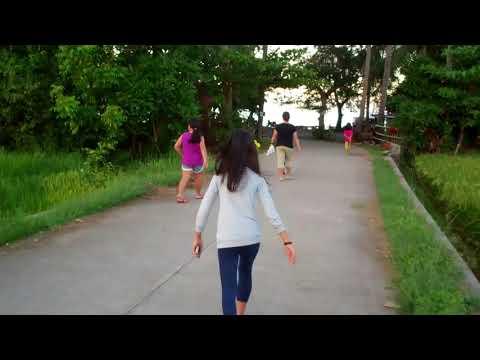 Summer 2018 Camiguin Island  #TeamCeballos