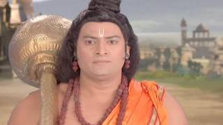 द्रौपदी | Draupadi – Episode – 102