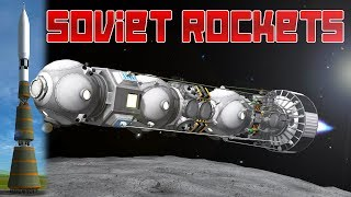 KSP - Mun Landing Tutorial with a Rover - myvideoplay com