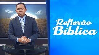 ReflexÃo BÍblica | O Perigo Da ExaltaÇÃo E Do Orgulho Humano