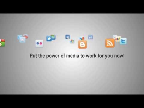 Video Ads Online Commercial Production Company (800) TOP-VID1