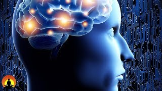 3 Hour Study Focus Music: Alpha Waves, Brain Music, Concentration Music, Calming Music, Focus, ☯2444