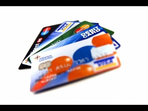the best  prepaid cards