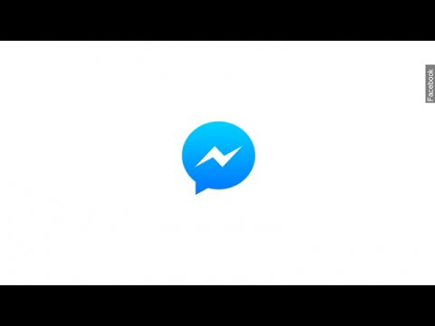 For A Much-Hated App, Facebook Messenger Sure Is Popular - Newsy
