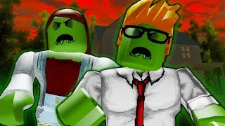 The Oder 2 Outbreak A Roblox Horror Movie - roblox horror story oder part 2