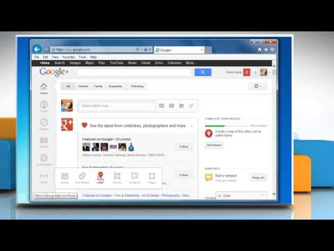 How to Delete your Reviews in Google Plus