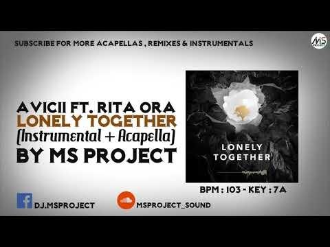 Download Avicii - Lonely Together ft  Rita Ora (Official