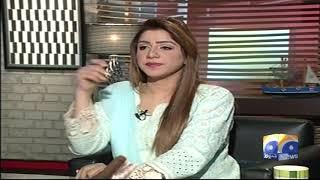 Meray Mutabiq | 15th September 2019 | Part 3