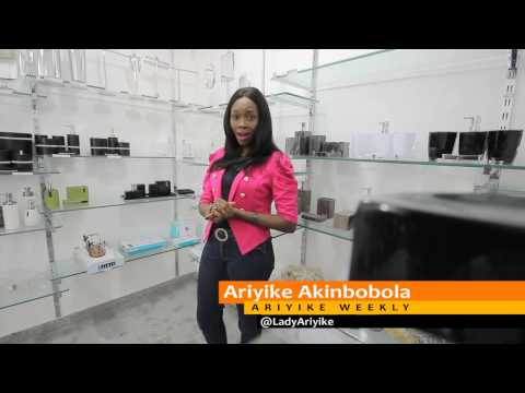 How to handle pressure as a single lady!!! Ariyike Weekly Episode 5