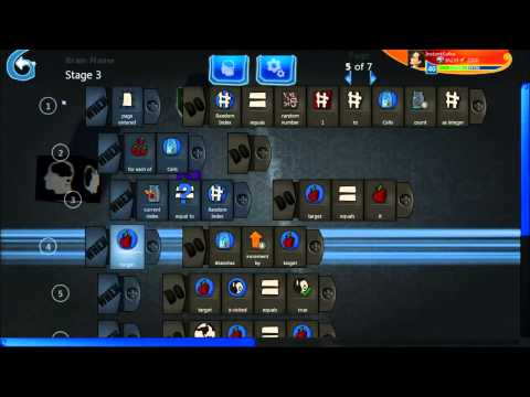 Project Spark: Maze Generation Pt 3 (The Stuff!)