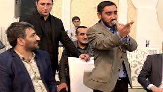 Behr 2017 / Menem Alemde Ilin Mocuzesi / Aydin, Reshad, Vuqar, Rufet, Elekber, Mehman, Celil Meyxana