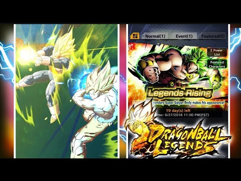 How to Uncap Dragon Ball Legends Frame Rate (25fps - 60fps)