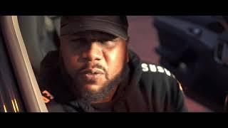 P110 - Fangol - In The Ghetto [Net Video]