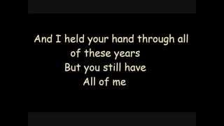 Download Evanescence-My Immortal lyrics