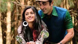 Phir Le Aya Dil  Arijit Singh  Barfi  Ranbir Kapoor  Priyanka Chopra 