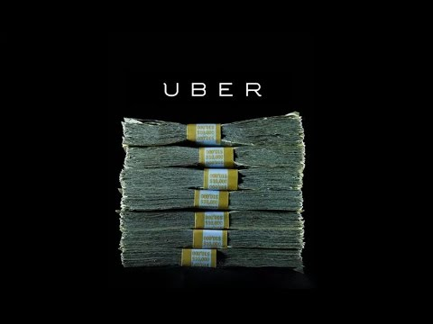 DON'T GET FOOLED on YOUR UBER TAXES!💥🚘💲