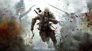 Believer Assassins Creed Gmv