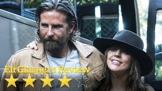 A Star Is Born review: Lady Gaga and Bradley Cooper will give you goosebumps