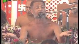 Muni Pulak Sagar Ji Maharaj   Pravachan   Part 52 Videos & Books