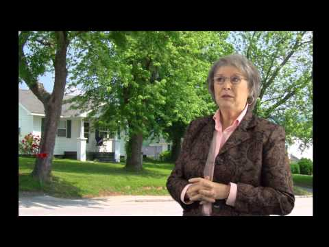 I have a Mortgage - Should I Refinance with a Traditional or Reverse Mortgage