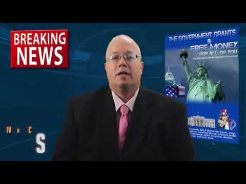 How to get Free Money from USA Government Grant for FREE, www.USAfreeGrant.wordpress.com