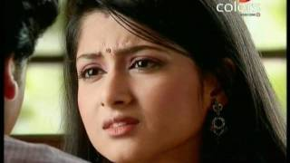 Download Balika Vadhu - Kacchi Umar Ke Pakke Rishte - October 11 2011- Part 2/3